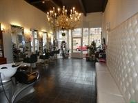 hair beauty salon to - 1