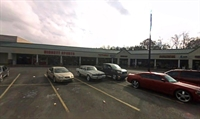 established sears store walterboro - 1