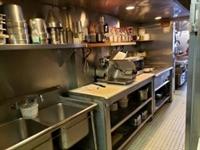 quaint diner nassau county - 3