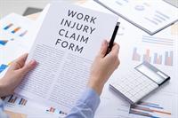 profitable insurance premium auditing - 1