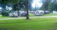 motel rv campground the - 1