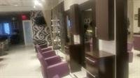 established hair salon new - 2