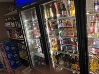 family package store litchfield - 2