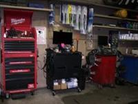 auto truck repair plymouth - 1