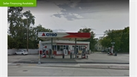 gas station waukesha county - 1