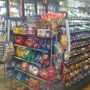 convenience store new london - 1