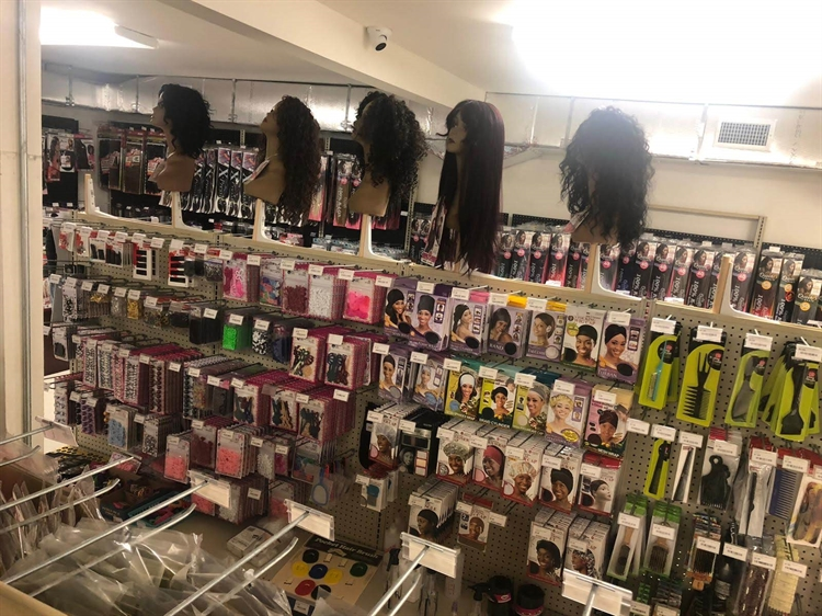 successful hair beauty supply - 9