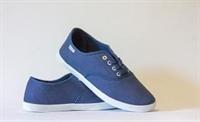 shoes accessories business union - 3