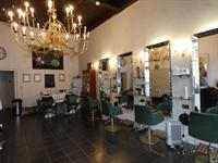 hair beauty salon to - 2