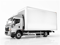 warehousing moving delivery company - 1
