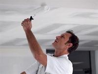 local handyman services port - 1