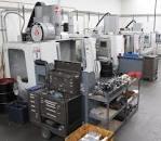 manufacturing tool die crawford - 1