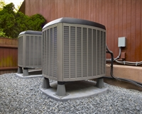 hvac electrical services listing - 1