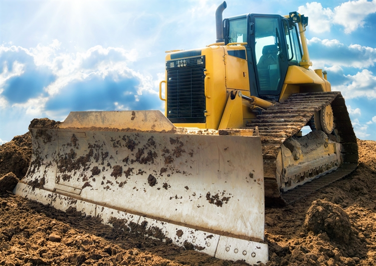 profitable heavy equipment general - 4