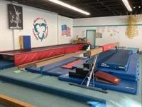 gymnastics school fitness westchester - 3
