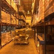niche storage facility burlington - 1