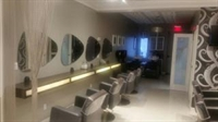 established hair salon new - 3