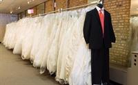 established bridal shop cook - 1