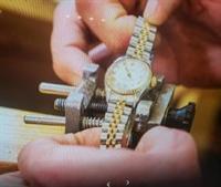 jewelry business nassau county - 2