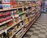 37647 monopoly convenience store - 1