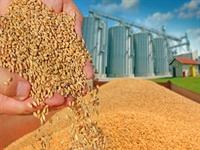 price reduced irrigation grain - 1