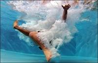 pool spa services company - 1