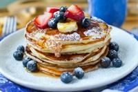 famous breakfast lunch davie - 1