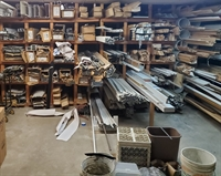 home construction supply business - 3