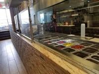 established pizzeria nassau county - 2