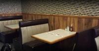 breakfast diner kings county - 1