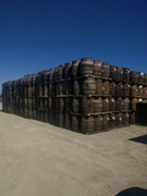 whiskey barrel resale opportunity - 3