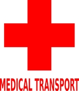 la non-emergency medical transportation - 1