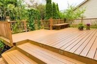 outdoor maintenance business suffolk - 1