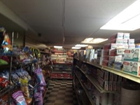 convenience store suffolk county - 2