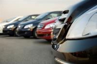 luxury used auto sales - 1
