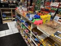 supermarket westchester county - 1