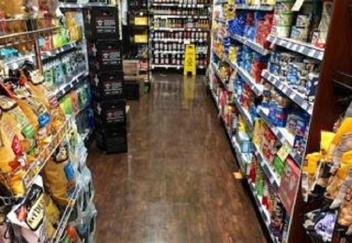 supermarket nassau county - 5