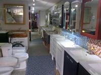 bathroom tile showroom kings - 2