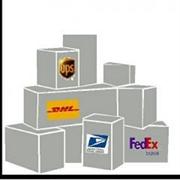 pack ship mailbox business - 1