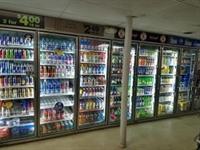 profitable gas station c - 2