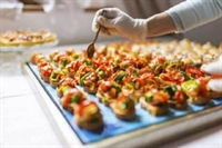 catering staffing suffolk county - 3