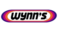wynn's distribution business for - 1