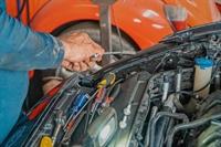 auto repair prime nw - 1