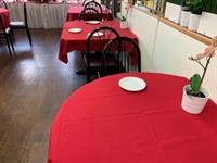 ethnic restaurant nassau county - 3