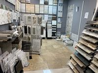 home improvement business nassau - 2