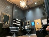 profitable high end hair - 1