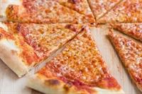 brand name pizzeria nassau - 1