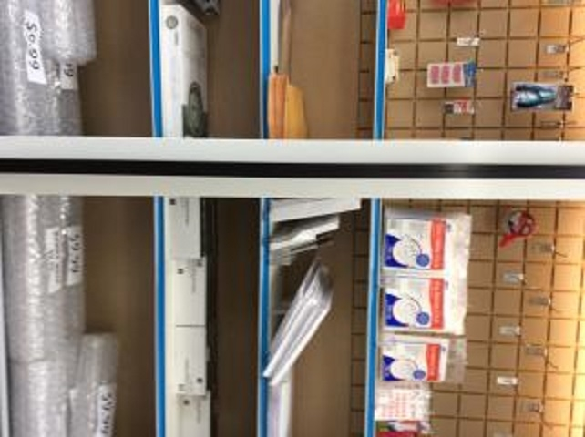 package shipping business nassau - 4