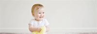 developmental therapies chicago market - 1