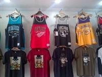 sportswear store new york - 3